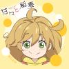 ic_amaama_tsumugi.png