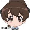 ic_garupan_yuzu.png