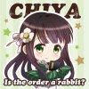 ic_gochiusa_chiya.jpg