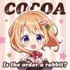ic_gochiusa_cocoa.jpg