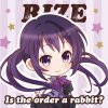 ic_gochiusa_rize.jpg