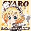 ic_gochiusa_syaro.jpg