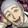 ic_kamuy_siraishi.jpg