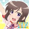 ic_locodol_nanako.jpg
