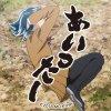 ic_matsuri_hina.jpg