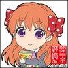 ic_nzk_chiyo.jpg