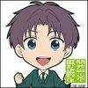 ic_nzk_hirotaka.jpg