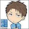 ic_nzk_masayuki.jpg