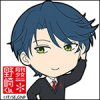 ic_nzk_yu.jpg