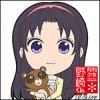 ic_nzk_yukari.jpg