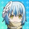 ic_tensl_rilm.jpg