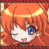 icon_asuka.jpg