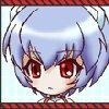 icon_ayanami.jpg