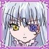 icon_bara.jpg
