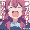icon_gn_chitose.png