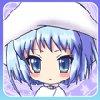 icon_hekate.jpg
