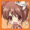 icon_imouto.jpg