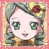 icon_kana.jpg