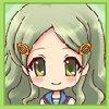 icon_kimidori.jpg