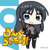 icon_lr_aoi.png