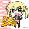icon_lr_hinako.png