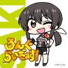 icon_lr_saki.png