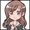 icon_m_shimako.png