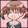 icon_m_yumi.png