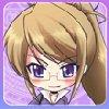 icon_majoly.jpg
