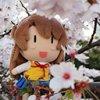 icon_non_komagurumi.jpg