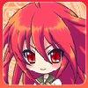 icon_shana.jpg