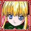 icon_shink.jpg