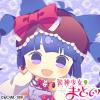 icon_ss_yuma.png