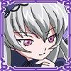 icon_suigin.jpg