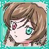 icon_suisei.jpg