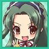 icon_turuya.jpg