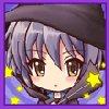 icon_yuki_witch.jpg